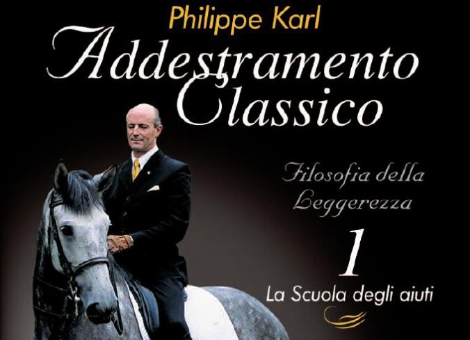 DVD Philippe Karl